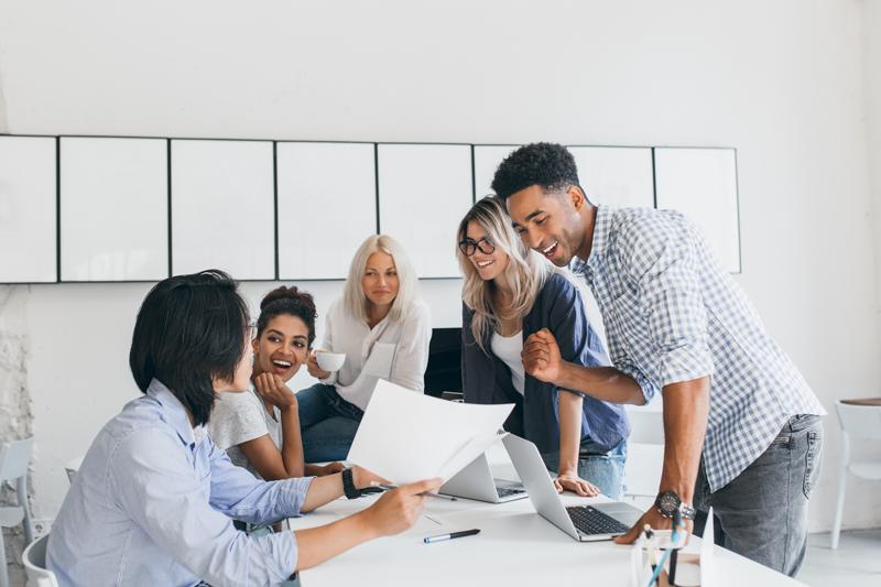7 razões para terceirizar a gestão contábil da sua startup