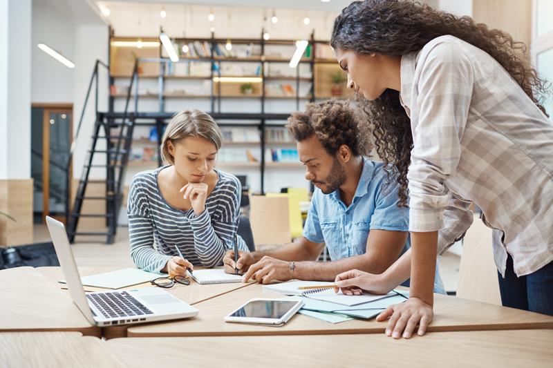 Startup: 6 dicas contábeis que são a chave do sucesso
